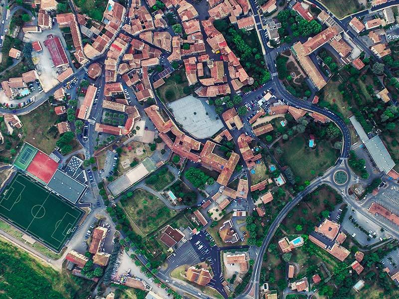 Plein Sud Immobilier / Acheter